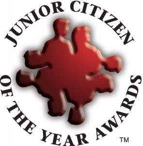 junior-citizen-logo