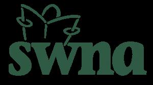 SWNA-logo