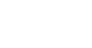 Saskatchewan Weekly Newspapers Association